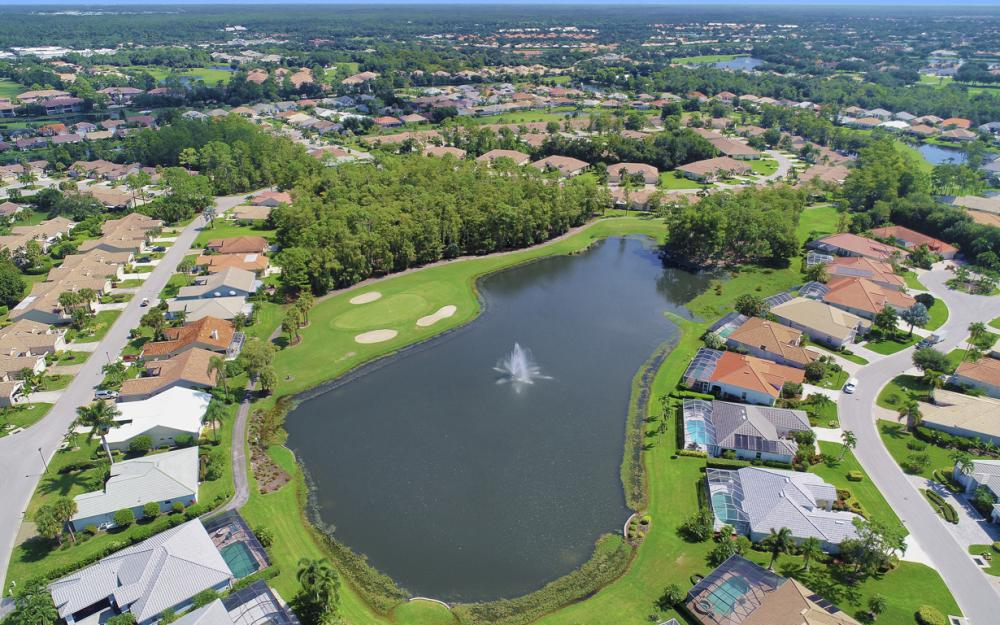 28857 Marsh Elder Ct, Bonita Springs - Home For Sale 786540441