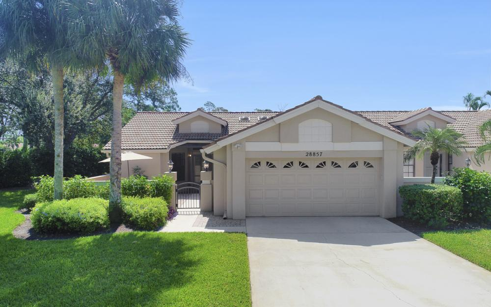 28857 Marsh Elder Ct, Bonita Springs - Home For Sale 859094046