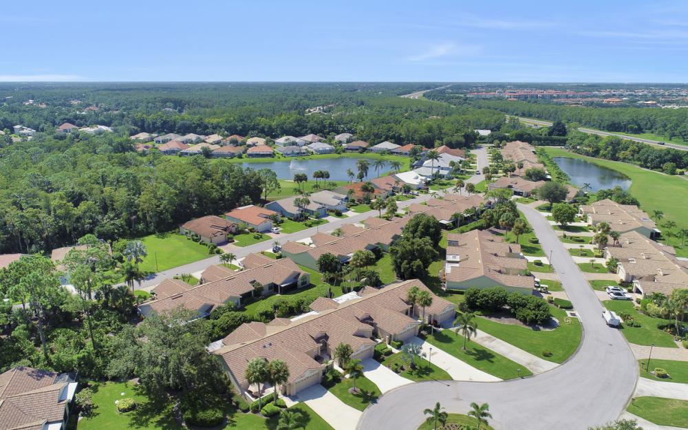 28857 Marsh Elder Ct, Bonita Springs - Home For Sale 1810350145