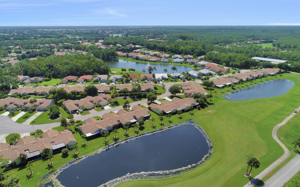 28857 Marsh Elder Ct, Bonita Springs - Home For Sale 1343943958