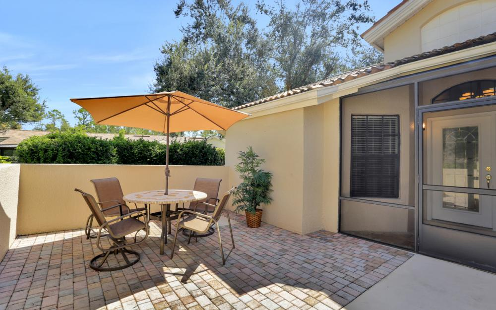 28857 Marsh Elder Ct, Bonita Springs - Home For Sale 921141354