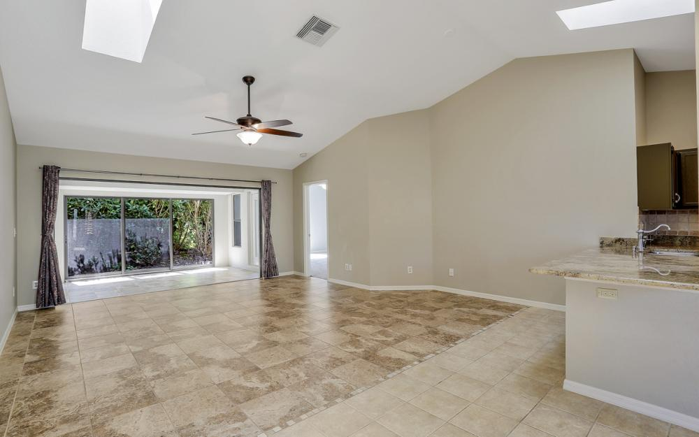 28857 Marsh Elder Ct, Bonita Springs - Home For Sale 278714360