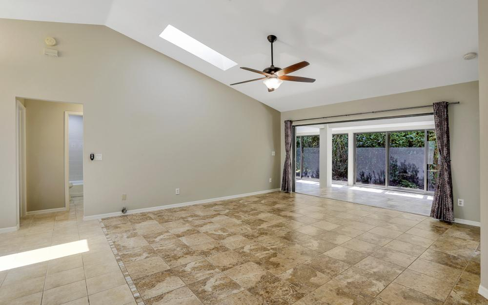 28857 Marsh Elder Ct, Bonita Springs - Home For Sale 2006791146