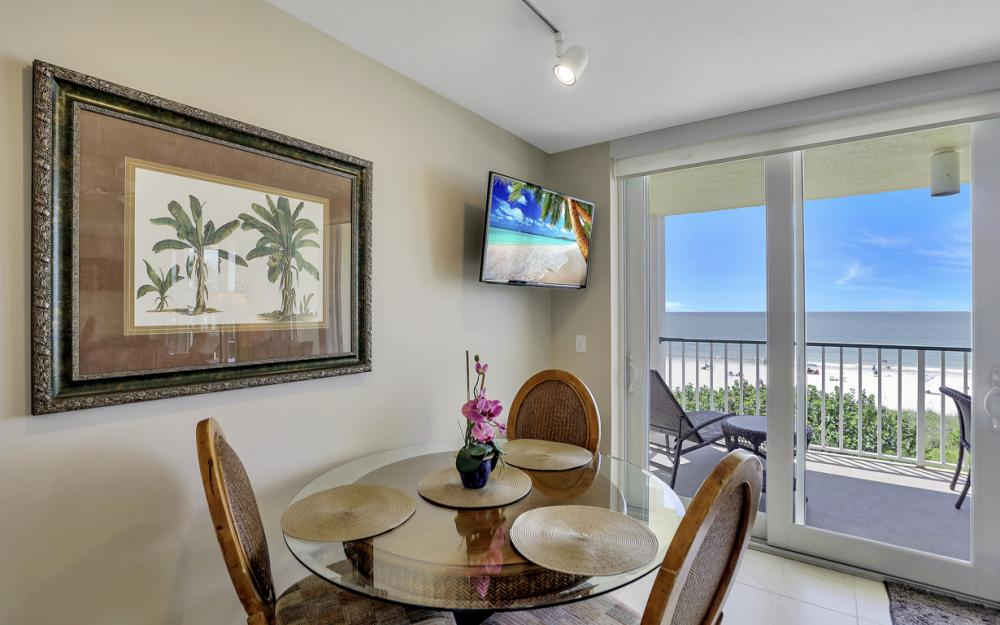 900 S Collier Blvd #302 Marco Island - Vacation Rental 559777483