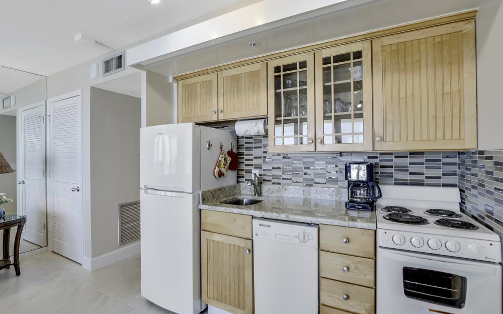 900 S Collier Blvd #302 Marco Island - Vacation Rental 560474572