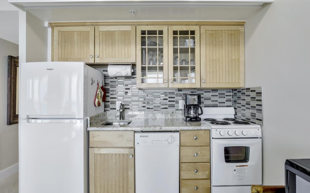 900 S Collier Blvd #302 Marco Island - Vacation Rental 473234989