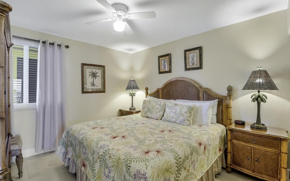900 S Collier Blvd #302 Marco Island - Vacation Rental 1113129972