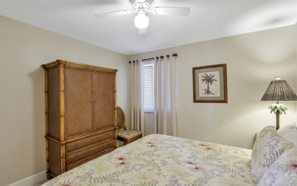900 S Collier Blvd #302 Marco Island - Vacation Rental 805030896