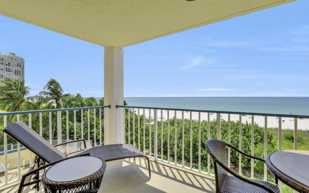 900 S Collier Blvd #302 Marco Island - Vacation Rental 1095510632