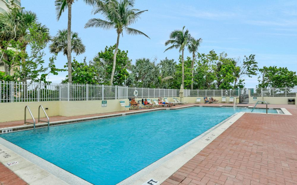 900 S Collier Blvd #302 Marco Island - Vacation Rental 2013354098
