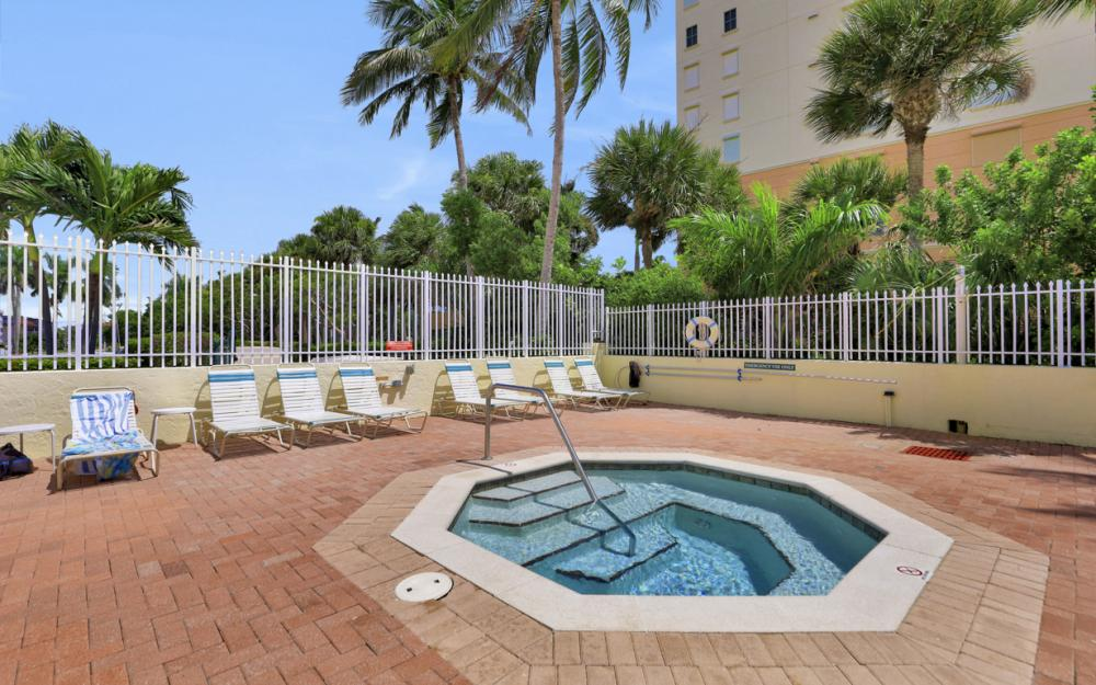 900 S Collier Blvd #302 Marco Island - Vacation Rental 2008316567