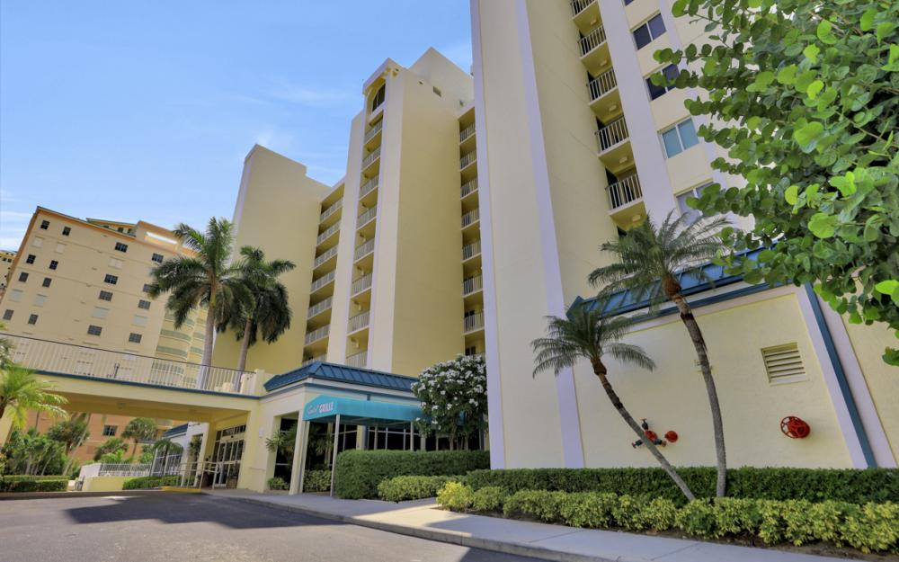 900 S Collier Blvd #302 Marco Island - Vacation Rental 745755587
