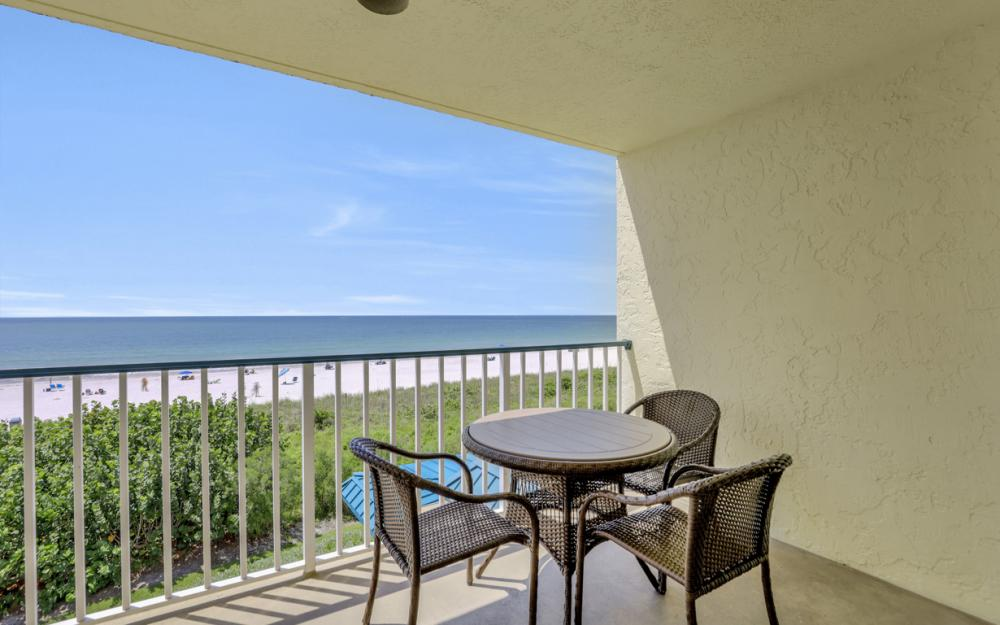 900 S Collier Blvd #302 Marco Island - Vacation Rental 469449598