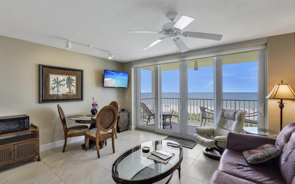 900 S Collier Blvd #302 Marco Island - Vacation Rental 1286142741