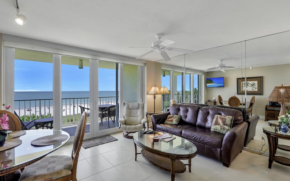900 S Collier Blvd #302 Marco Island - Vacation Rental 1022780013