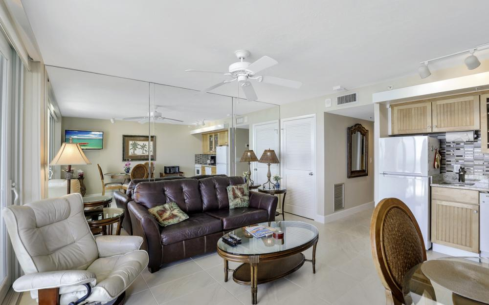 900 S Collier Blvd #302 Marco Island - Vacation Rental 1471866664