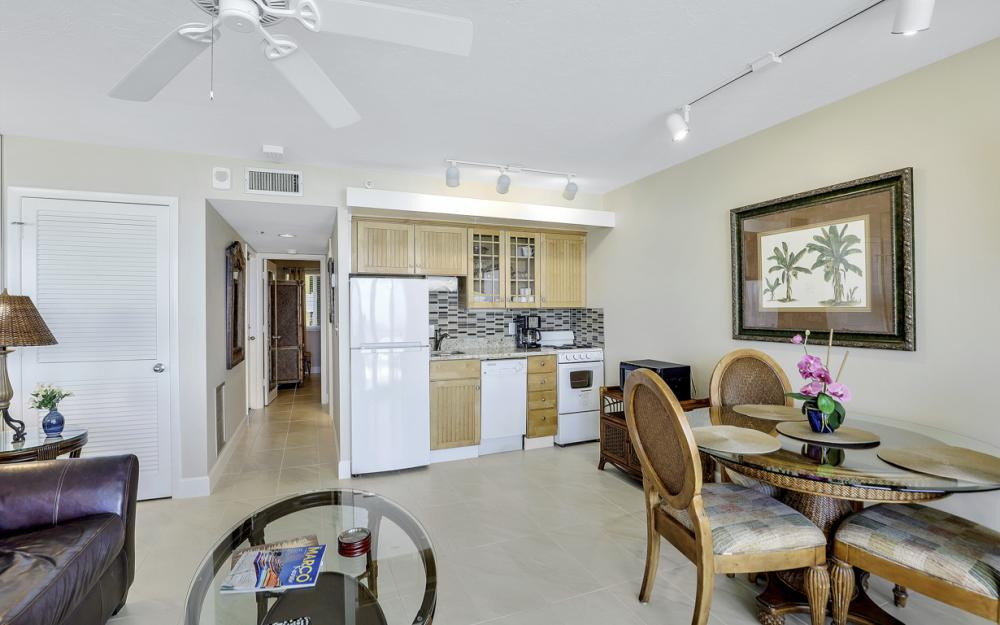 900 S Collier Blvd #302 Marco Island - Vacation Rental 2027161649