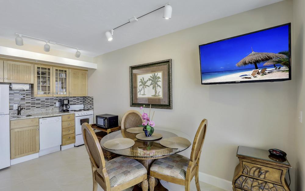 900 S Collier Blvd #302 Marco Island - Vacation Rental 137136709