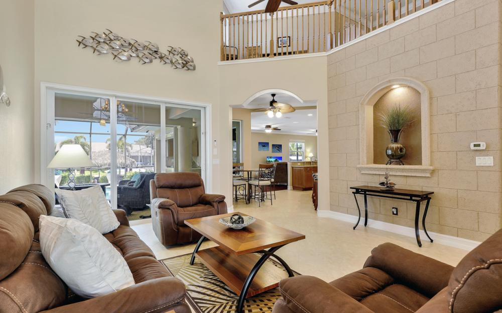 2409 SW 40th St, Cape Coral - Home For Sale 1353617543