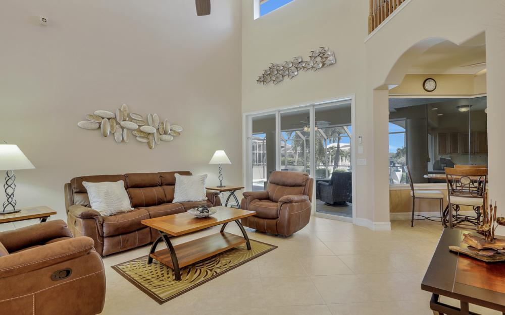 2409 SW 40th St, Cape Coral - Home For Sale 1892076486
