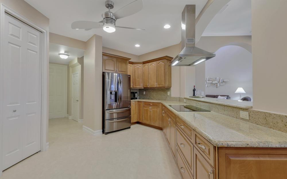 2409 SW 40th St, Cape Coral - Home For Sale 1488801674