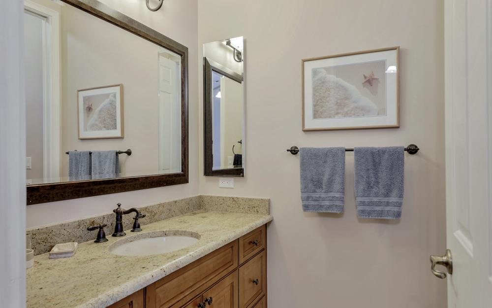 2409 SW 40th St, Cape Coral - Home For Sale 417801298