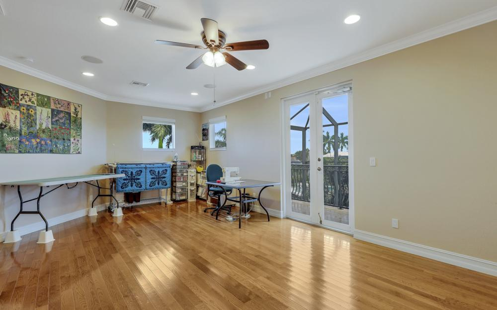 2409 SW 40th St, Cape Coral - Home For Sale 1555821522