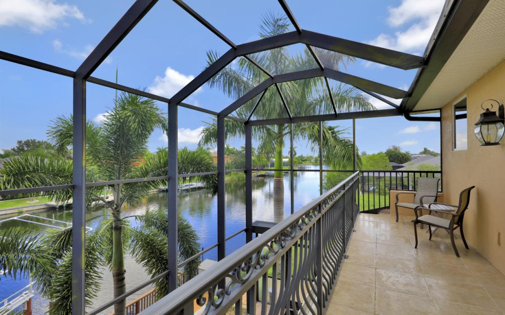 2409 SW 40th St, Cape Coral - Home For Sale 1464917266