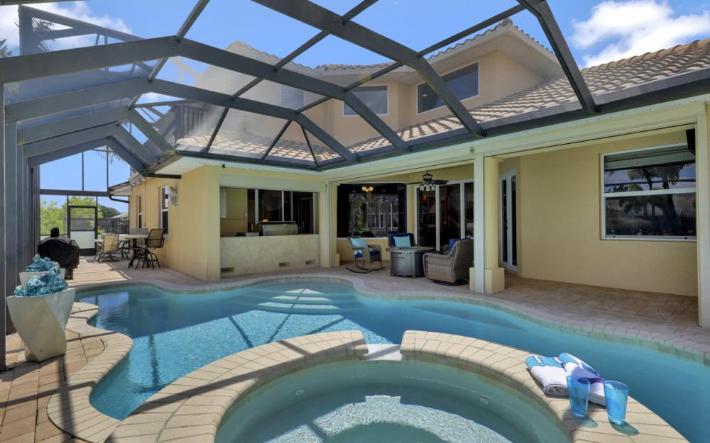 2409 SW 40th St, Cape Coral - Home For Sale 1625242142