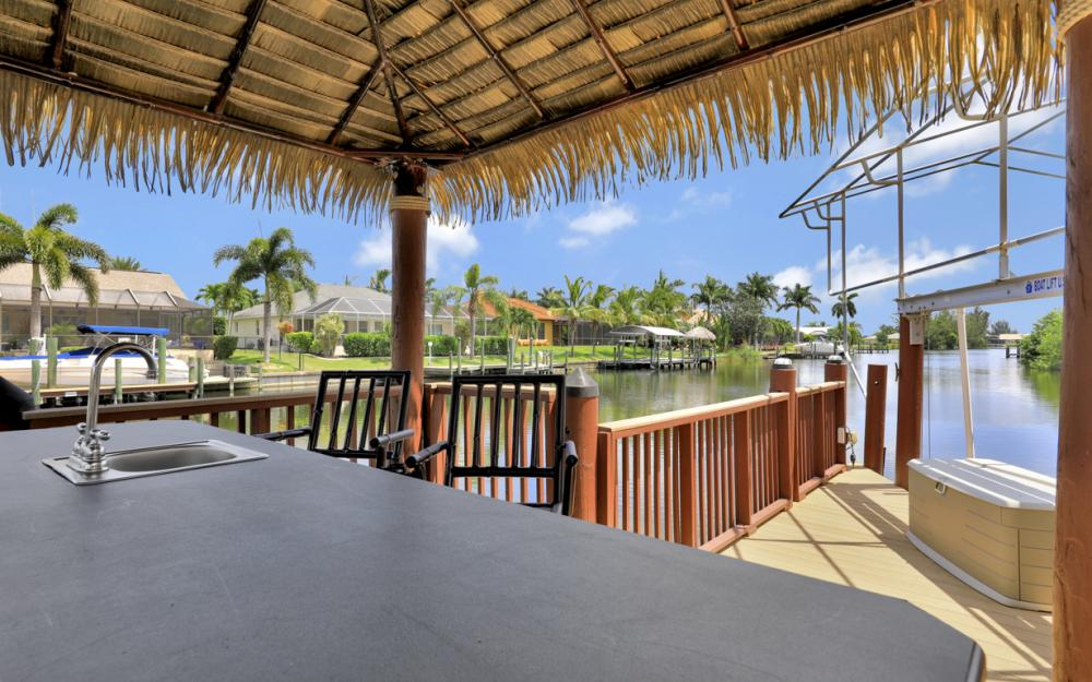 2409 SW 40th St, Cape Coral - Home For Sale 1531852722