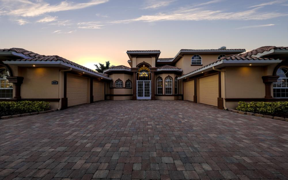 2409 SW 40th St, Cape Coral - Home For Sale 35109027