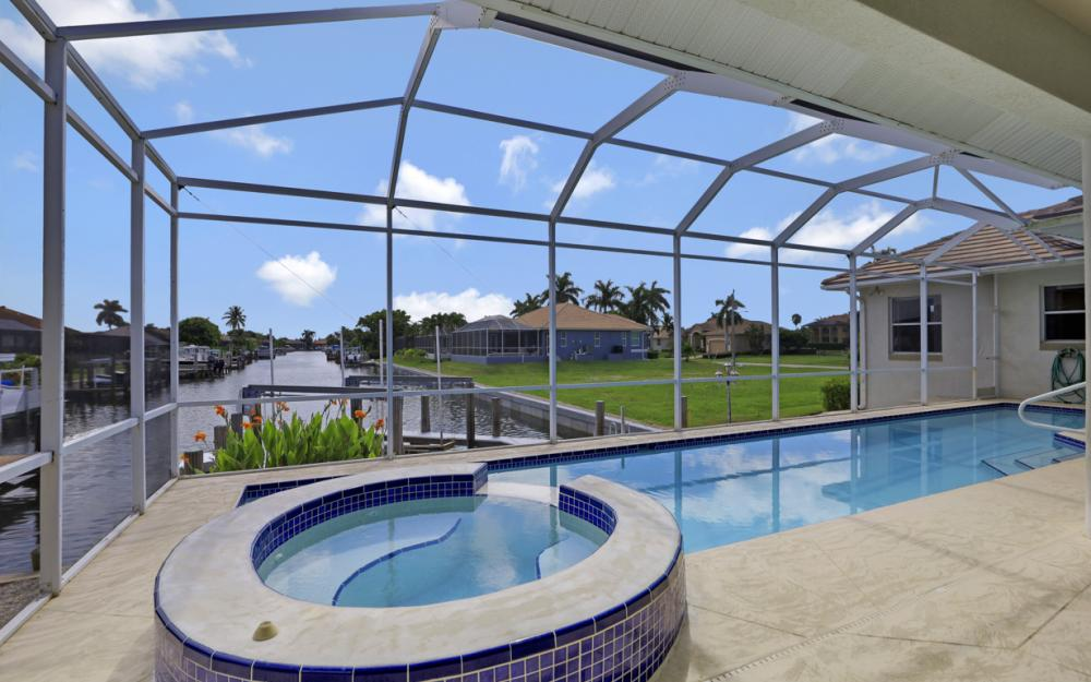551 Fieldstone Dr, Marco Island - Home For Sale 1635892777