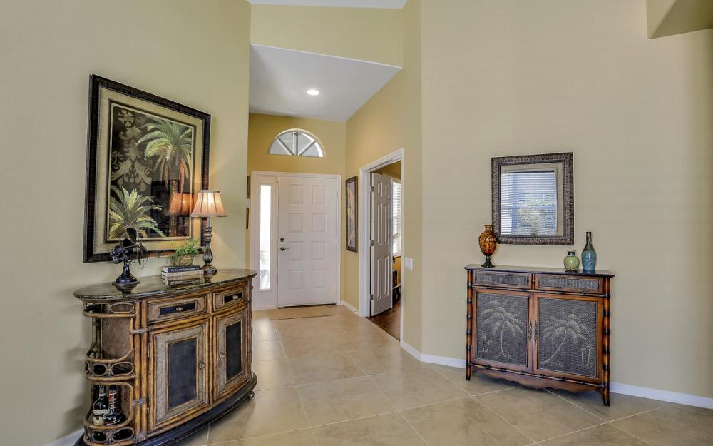 13571 Southampton Dr, Bonita Springs - Home For Sale 902151439