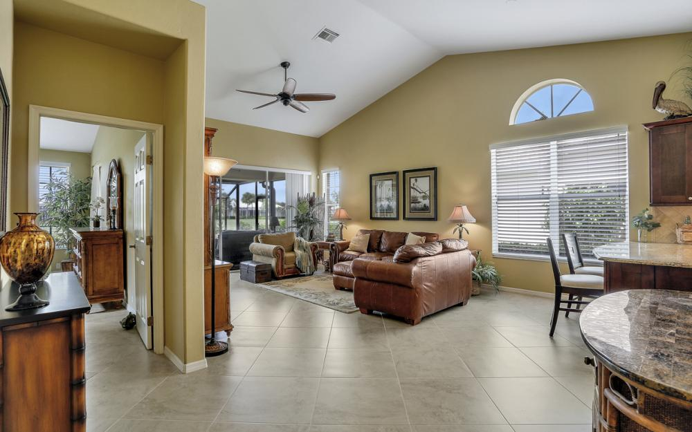 13571 Southampton Dr, Bonita Springs - Home For Sale 101808757