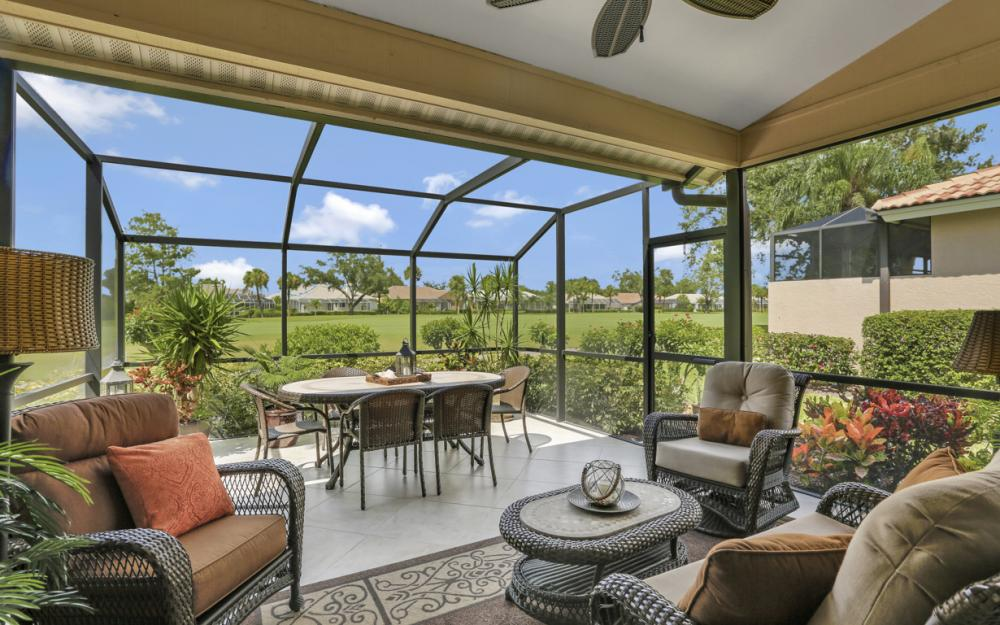 13571 Southampton Dr, Bonita Springs - Home For Sale 1629674482