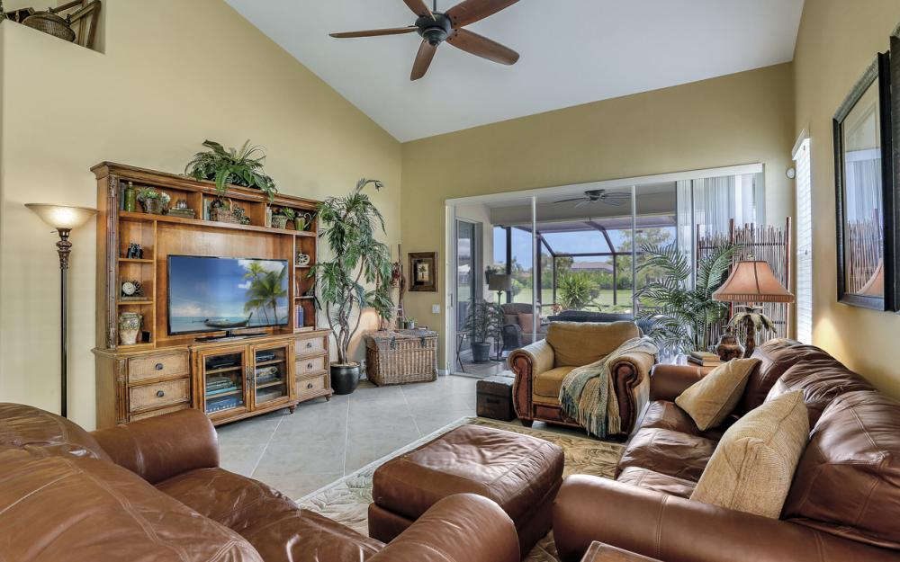 13571 Southampton Dr, Bonita Springs - Home For Sale 1360805840