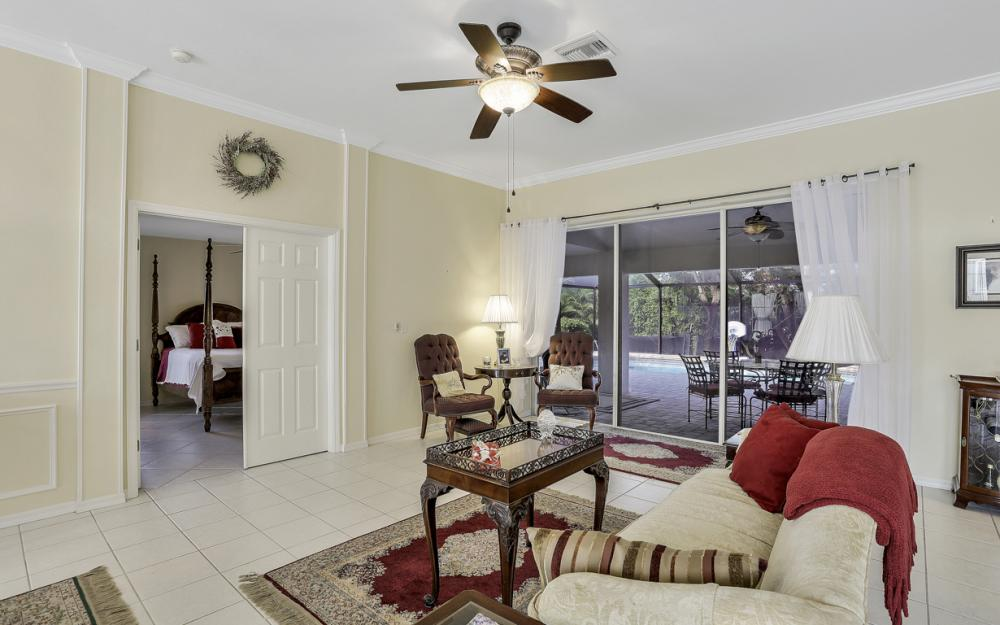 5404 SW 25th Ct, Cape Coral - Home For Sale 1349583082