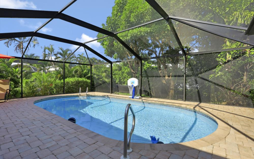 5404 SW 25th Ct, Cape Coral - Home For Sale 28033092
