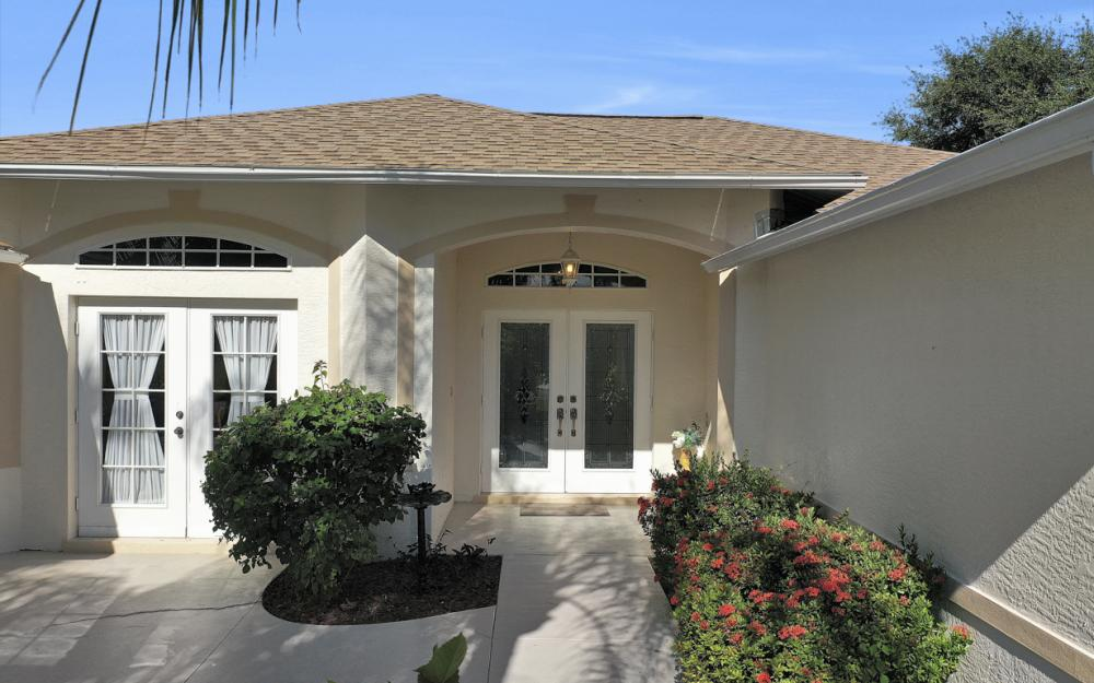 5404 SW 25th Ct, Cape Coral - Home For Sale 625451290