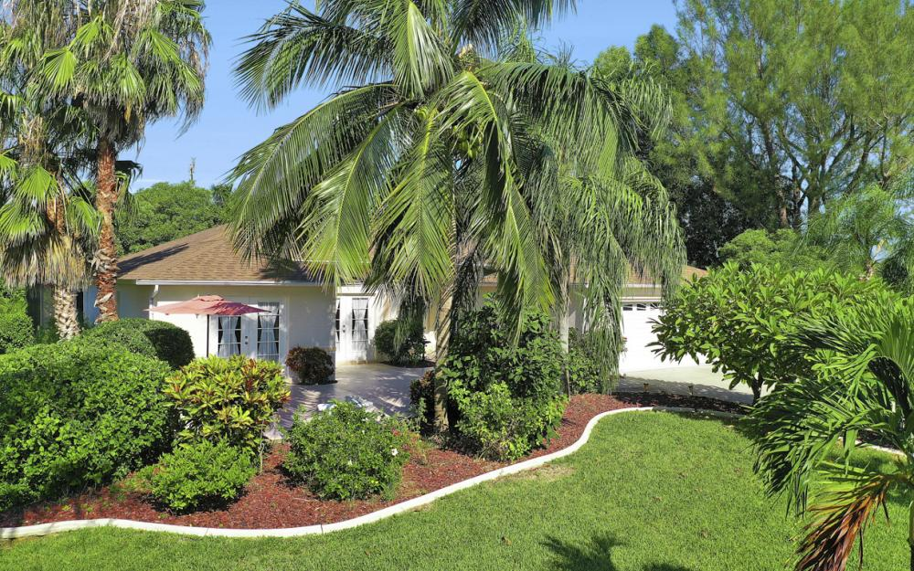 5404 SW 25th Ct, Cape Coral - Home For Sale 690228767