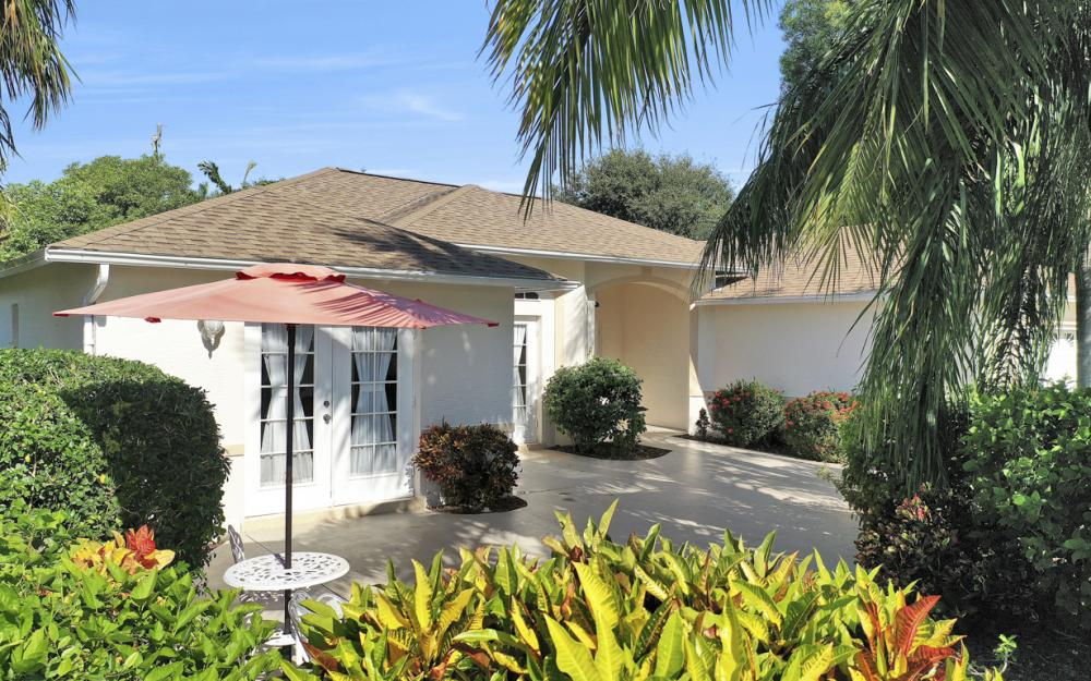 5404 SW 25th Ct, Cape Coral - Home For Sale 1872744674