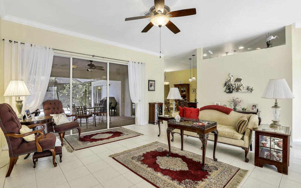 5404 SW 25th Ct, Cape Coral - Home For Sale 1522173262