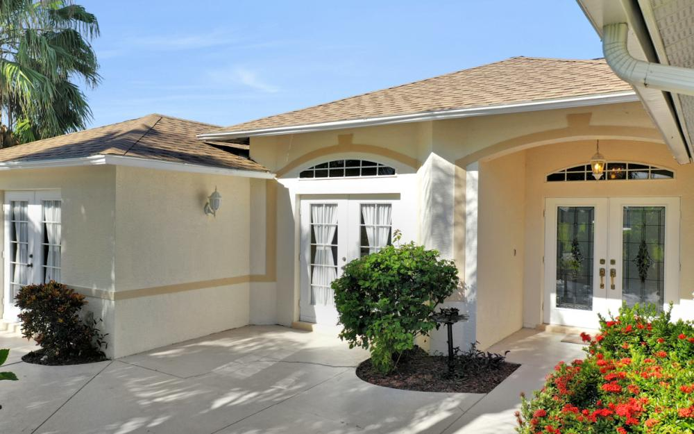 5404 SW 25th Ct, Cape Coral - Home For Sale 970690054