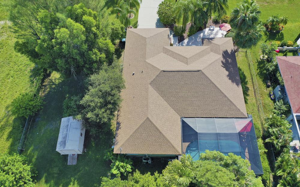 5404 SW 25th Ct, Cape Coral - Home For Sale 1295070596
