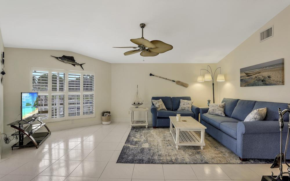 1401 SW 53rd Ln, Cape Coral - Vacation Rental 1486660774
