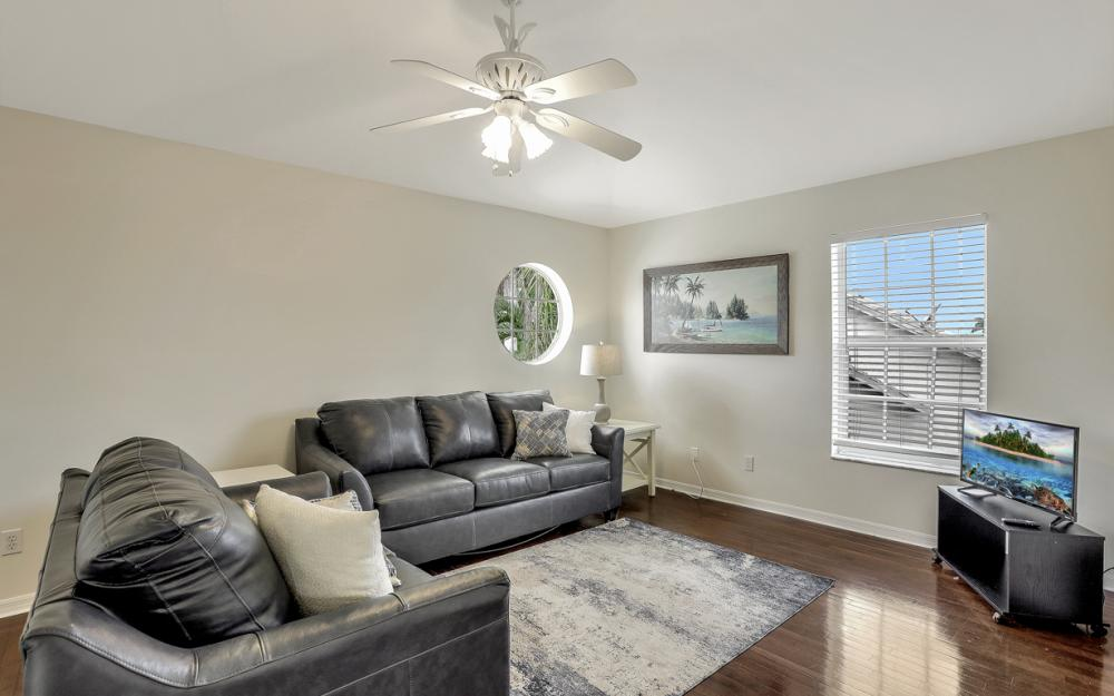 1401 SW 53rd Ln, Cape Coral - Vacation Rental 1827763526