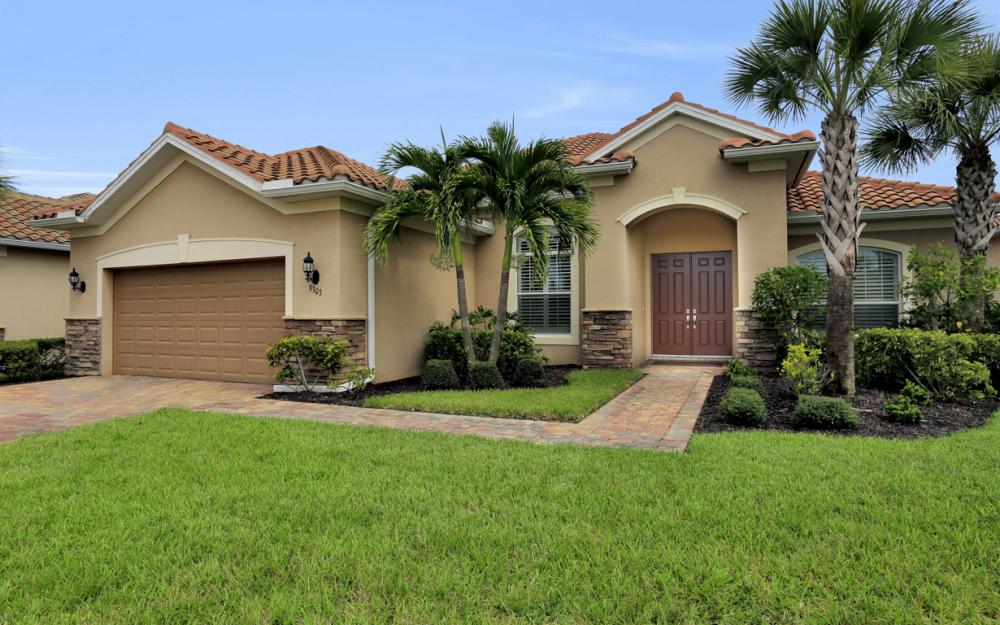 9303 Fieldstone Ln, Naples - Home For Sale 1672895464