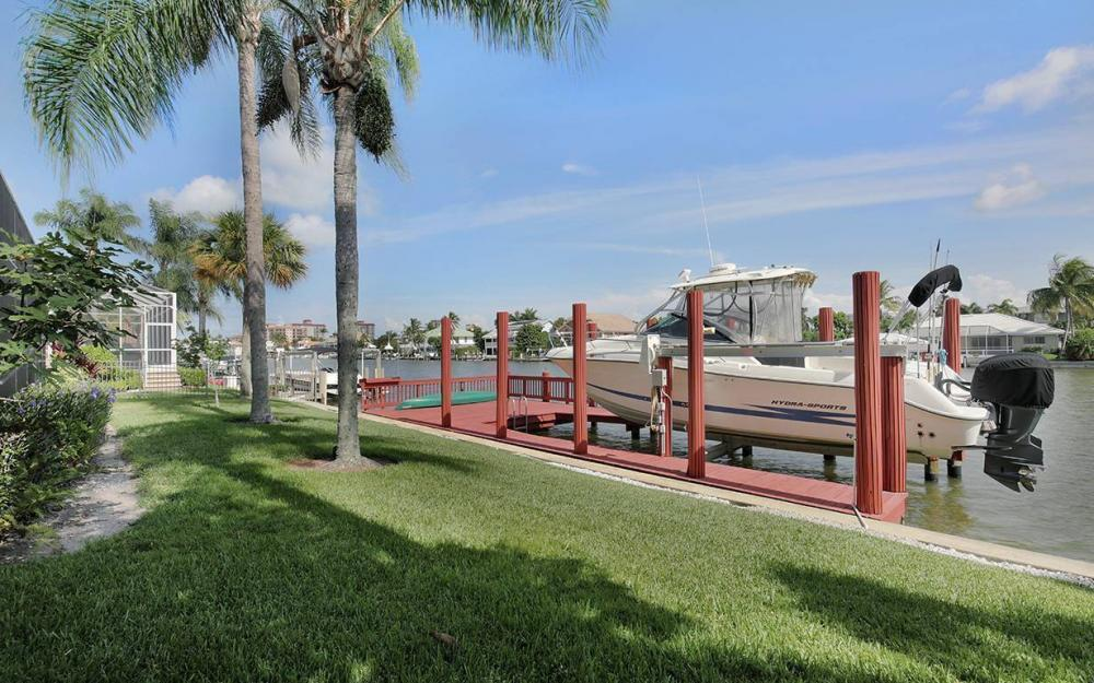 383 Seabee Ave, Naples - House For Sale 1203086949