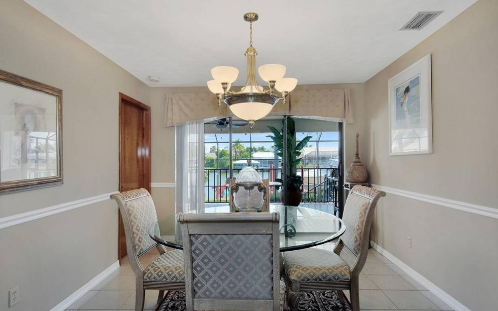 383 Seabee Ave, Naples - House For Sale 395074781