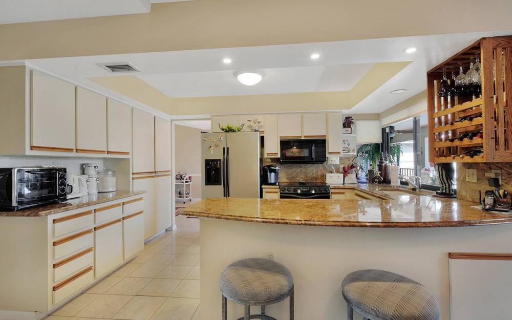 383 Seabee Ave, Naples - House For Sale 1357312948